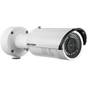 Hikvision DS-2CD4232FWD-IZS уличная IP видеокамера