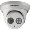 Hikvision DS-2CD2312-I �������������� IP �����������