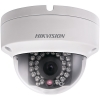 Hikvision DS-2CD2112-I   ���� IP �����������