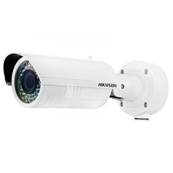 Hikvision DS-2CD2632F-IS уличная IP видеокамера