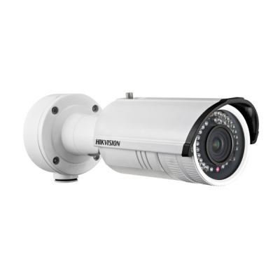 Hikvision DS-2CD4224F-IS уличная IP видеокамера