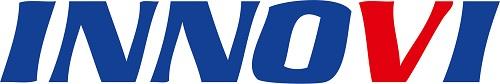 Описание бренда INNOVI